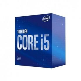CPU INTEL 1200 I5 10600 6X33GHZ 12MB BOX