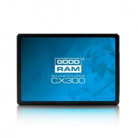 DISCO DURO 25 SSD 240GB SATA3 GOODRAM CX300