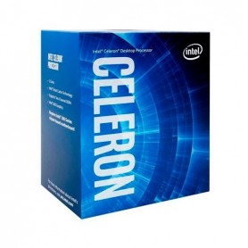 PROCESADOR INTEL 1200 CELERON G5900 2X34GHZ 2MB BOX