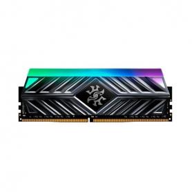 MODULO MEMORIA RAM DDR4 16GB PC3200 ADATA XPG SPECTRIX D41