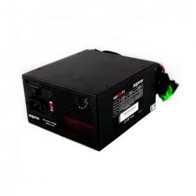 FUENTE DE ALIMENTACION ATX 650W APPROX APP650PS NEGRO