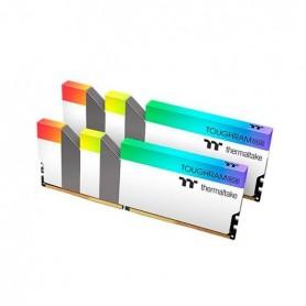 MODULO MEMORIA RAM DDR4 16G 2X8G PC4000 THERMALTAKE TOUGHRA