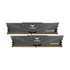 MODULO MEMORIA RAM DDR4 32GB2X16GB PC3200 TEAMGROUP VULCA