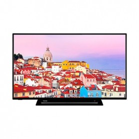 TELEVISIoN LED 55 TOSHIBA 55UL3063DG SMART TELEVISIoN UH