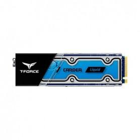 DISCO DURO M2 SSD 512GB TEAMGROUP PCIE 2280 CARDEA LIQUID