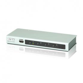CONMUTADOR HDMI ATEN VS481B AT G MADO A DISTANCIA