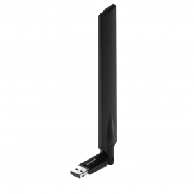 WIRELESS LAN USB AC600 EDIMAX EW 7811UAC
