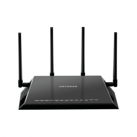 WIRELESS ROUTER DUAL NETGEAR AC2600 R7800NIGHTHAWK