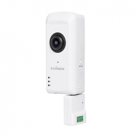 CAMARA IP EDIMAX SOBREMESA IC 5160CG CLOUD
