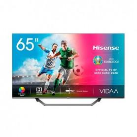 TELEVISIoN DLED 65 HISENSE H65A7500F SMART TELEVISIoN 4K