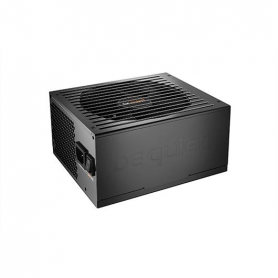 FUENTE DE ALIMENTACION ATX 750W BE QUIET STRAIGHT POWER 11