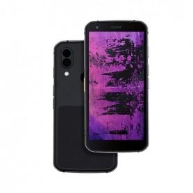 MOVIL SMARTPHONE CAT S62 PRO RUGERIZADO DUAL SIM NEGRO
