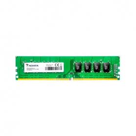 MODULO MEMORIA RAM DDR4 16GB PC2400 ADATA RETAIL