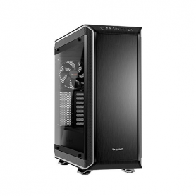 TORRE E ATX BE QUIET DARK BASE PRO 900 REV2 BL SI