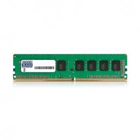 MODULO MEMORIA RAM DDR4 4GB PC2133 GOODRAM