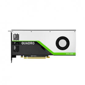 TARJETA GRaFICA PNY QUADRO RTX 4000 8GB GDDR6X