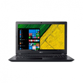 PORTATIL ACER ASPIRE 3 A315 53 31SP NEGRO