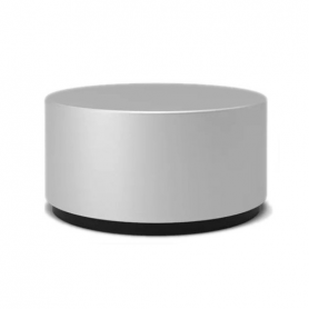 MICROSOFT SURFACE DIAL 2WS 00008