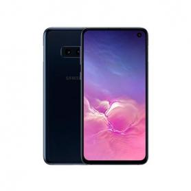 MOVIL SMARTPHONE SAMSUNG GALAXY S10E G970F 128GB NEGRO