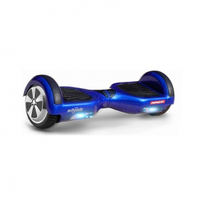 HOVERBOARD NINCO BALANCE SCOOTER