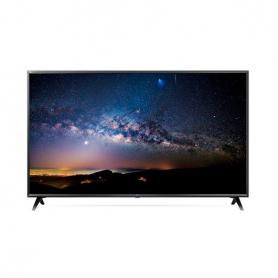 TELEVISIoN LED 49 LG 49UK6300PLB SMART TELEVISIoN 4K UHD A