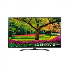 TELEVISIoN LED 55 LG 55UK6470PLC SMART TELEVISIoN 4K UHD