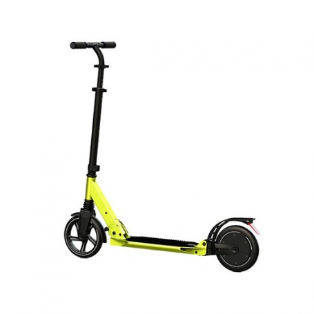 SCOOTER ELECTRICO OLSSON STROOT B 8 FLUOR