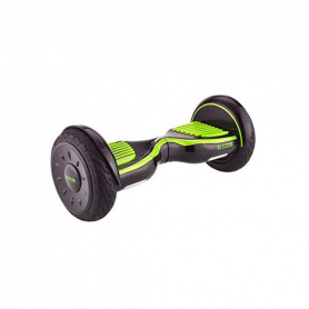 HOVERBOARD OLSSON UPWAY LUXURY SPORT 10 NEGRO FL