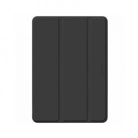 FUNDA LIBRO APPLE IPAD AIR 105 MACALLY BSTAND GR 2019 SOP