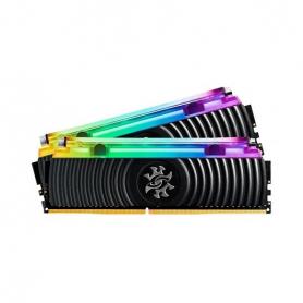 MODULO DDR4 2X8GB PC3200 ADATA XPG SPECTRIX DB80 B RGB AX4U