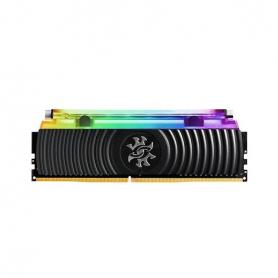MODULO MEMORIA RAM DDR4 16GB PC3200 ADATA XPG SPECTRIX D80B