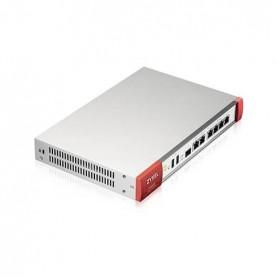 VPN FIREWALL 2000MBIT S ZYXEL VPN100