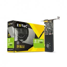 TARJETA GRaFICA ZOTAC GT 1030 2GB GDDR5
