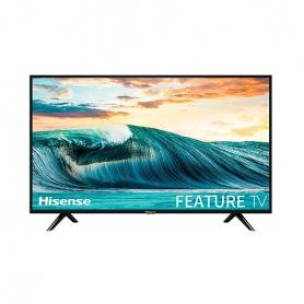 TELEVISIoN LED 40 HISENSE 40B5100 UHD