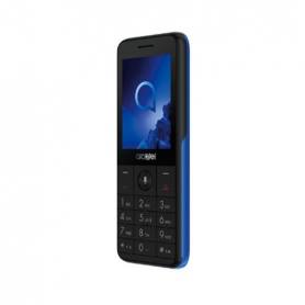 MOVIL SMARTPHONE ALCATEL 3088 2019 4GB 512MB AZUL