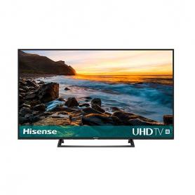 TELEVISIoN LED 55 HISENSE H55B7300 SMART TELEVISIoN 4K UHD