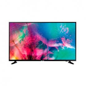 TELEVISIoN LED 55 SAMSUNG UE55NU7026 SMART TELEVISIoN 4K U