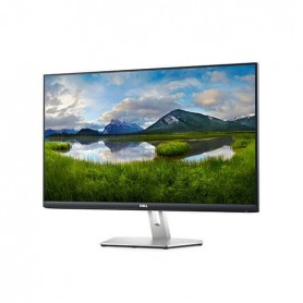 MONITOR LED 27 DELL S2721H