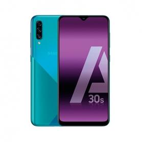 MOVIL SMARTPHONE SAMSUNG GALAXY A30S DS A307 4GB 64GB VERDE