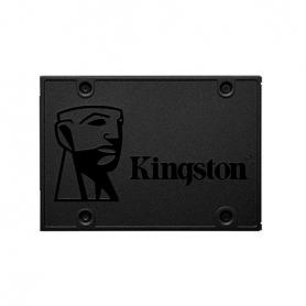 HD 25 SSD 1920GB SATA3 KINGSTON SSDNOW A400