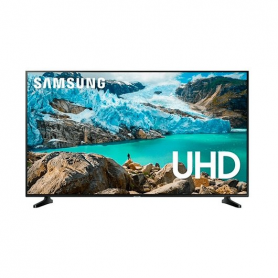 TELEVISIoN LED 50 SAMSUNG UE50RU6025 SMART TV 4K UHD