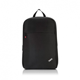 MOCHILA PORTATIL 156 LENOVO THINKPAD BASIC NEGRA