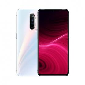 MOVIL SMARTPHONE REALME X2 PRO 12GB 256GB DS LUNAR WHITE