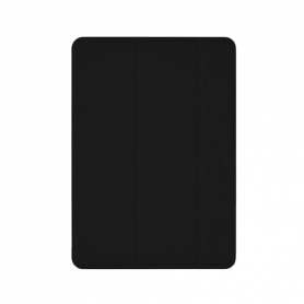 FUNDA LIBRO APPLE IPAD 102 MACALLY BSTAND7 BK