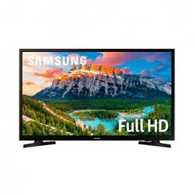 TELEVISIoN LED 32 SAMSUNG UE32N5305 SMART TV FHD