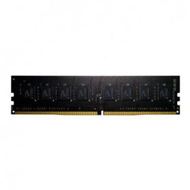 MODULO MEMORIA RAM DDR4 8GB PC2400 GEIL RETAIL