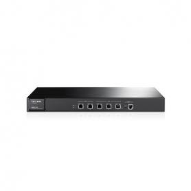 ROUTER VPN TP LINK TL ER6120