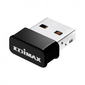 WIRELESS LAN USB EDIMAX EW 7822ULC