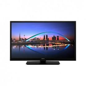 TELEVISIoN LED 24 HITACHI 24HE110 HD READY NEGRO