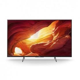 TELEVISIoN ELED 43 SONY KD43XH8596 SMART TELEVISIoN 4K U